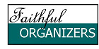 faithful_organizers_logo__25_percent_aiyv