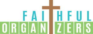 Faithful Organizers logo FINAL outlines