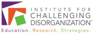 ICD_LogoTag_Horz_SM_0