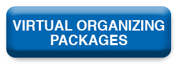 virtual organization packages