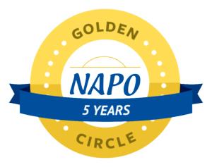 napo-circle